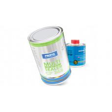 Insulating primer CP 363 2K HS 4:1