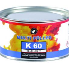 K60 BLUE LIGHT