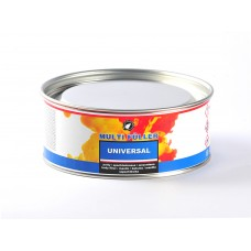 Universal Putty