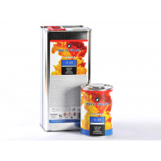 Akryl thinner V40 1L