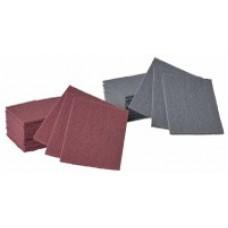 Fleece Matten / Sheets