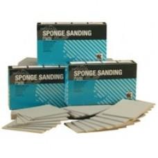 SPONGE SANDING