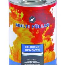 Silicone Remover 1L