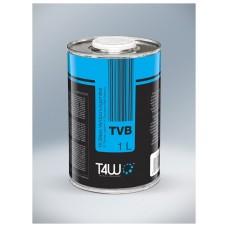 TVB förtunning (thinner)